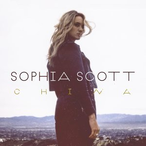 Sophia Scott Artist photo