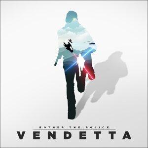 Vendetta 歌手頭像