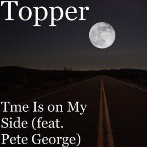 Topper 歌手頭像