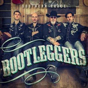 Bootleggers 歌手頭像