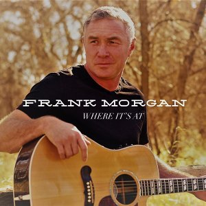 Frank Morgan 歌手頭像
