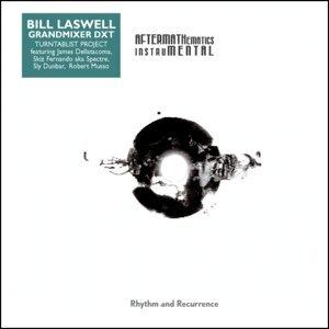 Bill Laswell (比爾拉斯威爾)
