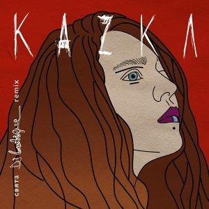 KAZKA 歌手頭像