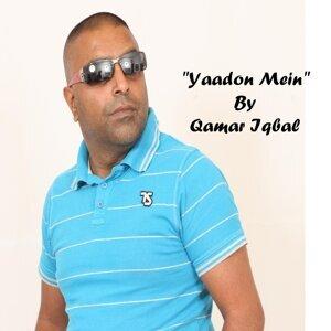 Qamar Iqbal 歌手頭像