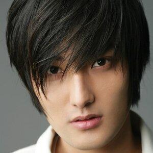 安七炫 (Kangta) 歌手頭像
