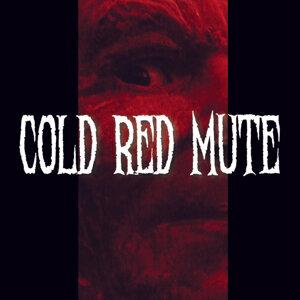 Cold Red Mute 歌手頭像