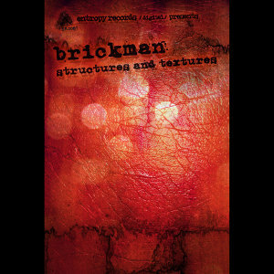 Brickman 歌手頭像