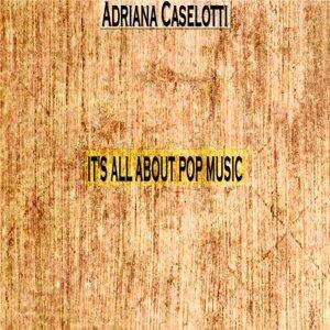 Adriana Caselotti 歌手頭像