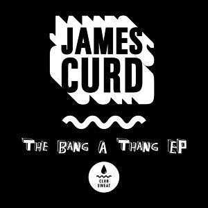 James Curd 歌手頭像