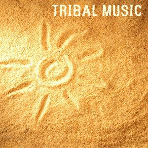 Tribal Music 歌手頭像