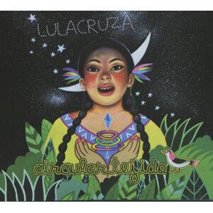 Lulacruza