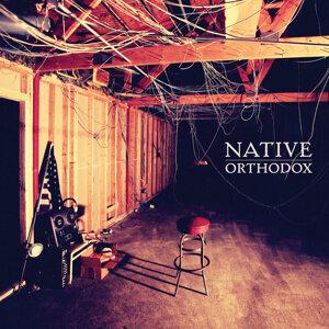 Native 歌手頭像