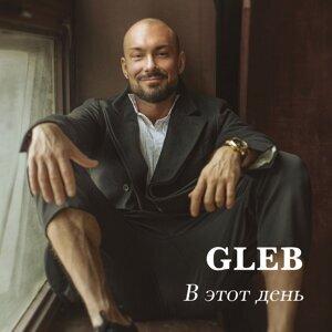 Gleb Artist photo