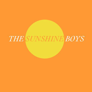 Red Foley & The Sunshine Boys 歌手頭像