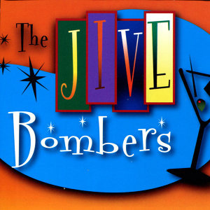 The Jive Bombers 歌手頭像