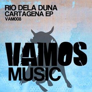 Rio Dela Duna 歌手頭像