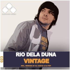 Rio Dela Duna