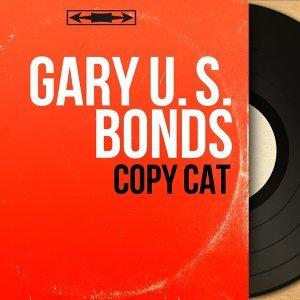 Gary U. S. Bonds