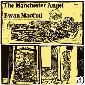 Ewan MacColl