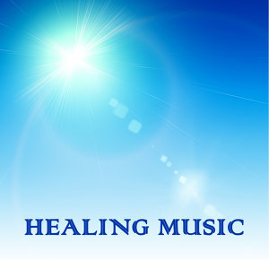 Healing Music 歌手頭像