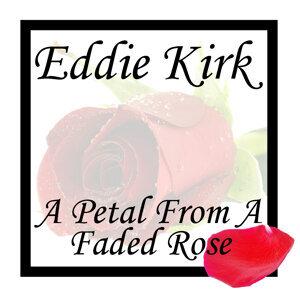 Eddie Kirk 歌手頭像