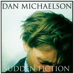 Dan Michaelson 歌手頭像