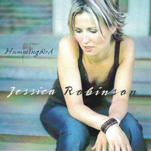 Jessica Robinson 歌手頭像