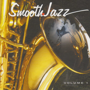 Smooth Jazz 歌手頭像