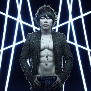 T.M.Revolution (西川貴教) 歌手頭像
