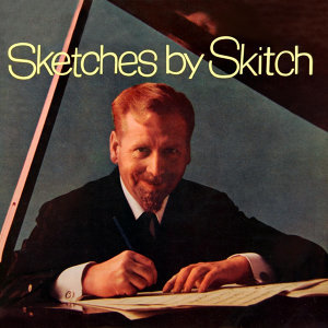 Skitch Henderson Orchestra 歌手頭像