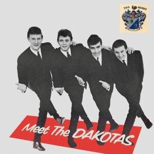 The Dakotas 歌手頭像