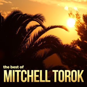 Mitchell Torok