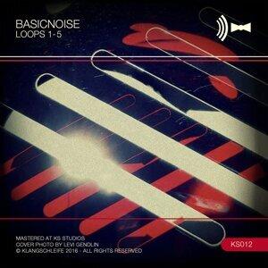 Basicnoise 歌手頭像