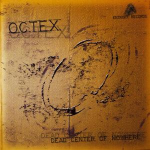 Octex 歌手頭像
