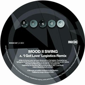 Mood II Swing 歌手頭像