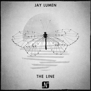 Jay Lumen 歌手頭像