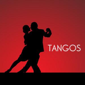 Tangos 歌手頭像