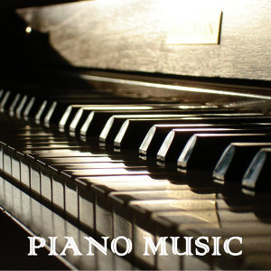Piano Music 歌手頭像