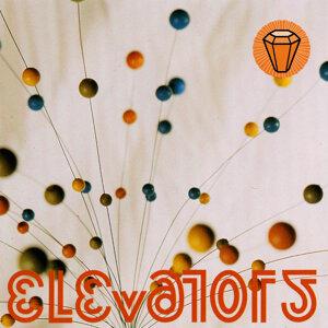The Elevators 歌手頭像