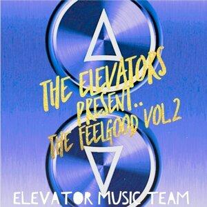 The Elevators