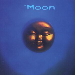 The Moon 歌手頭像