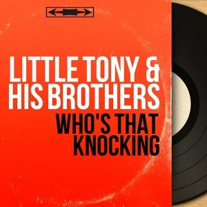 Little Tony & His Brothers 歌手頭像