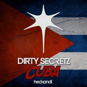 Dirty Secretz 歌手頭像
