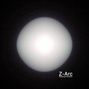 Z-Arc 歌手頭像