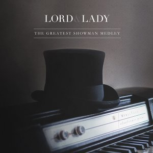 Lord & Lady 歌手頭像