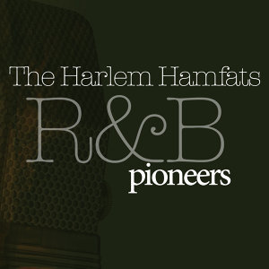 The Harlem Hamfats 歌手頭像