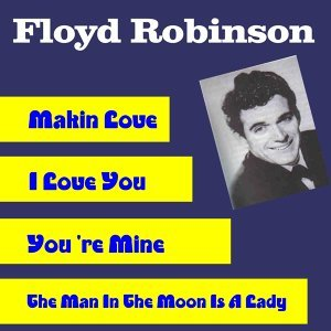 Floyd Robinson 歌手頭像