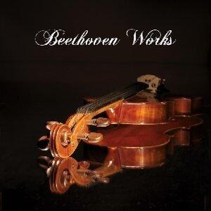 Beethoven 歌手頭像