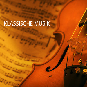 Klassische Musik Radio 歌手頭像