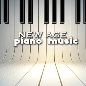New Age Piano Academy 歌手頭像